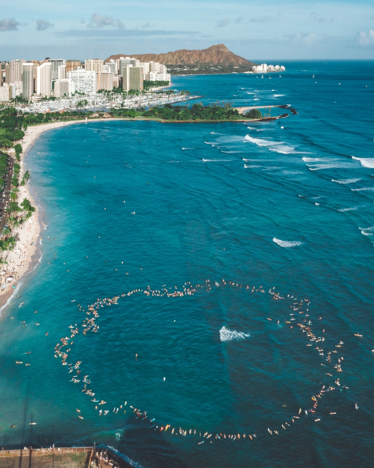 paddle_out_oahu
